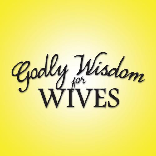 godly (1)