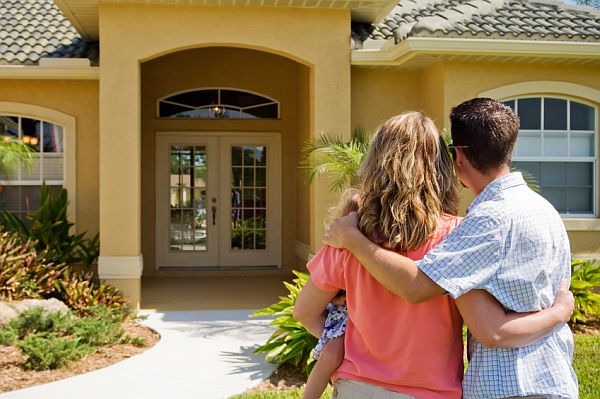 home-buyers1