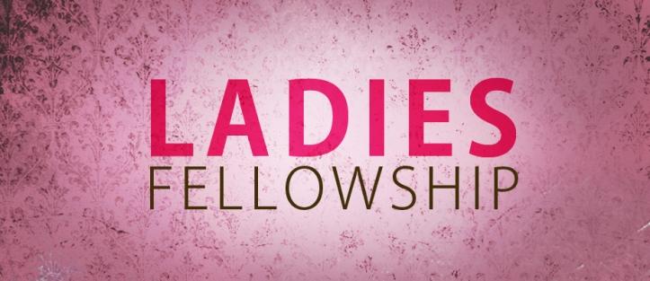 ladies_fellowship