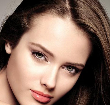 Maquillaje-piel-blanca