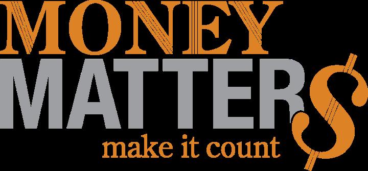 Money_Matters_CLR