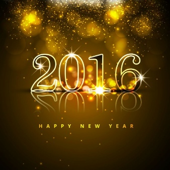 new-year-2016-glitters-background_1035-468