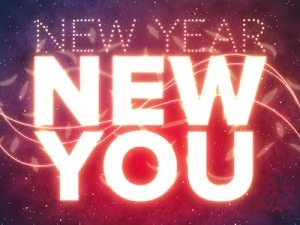 new-year-new-you1