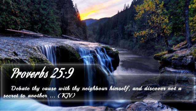 proverbs-259-bible-verse-of-the-day-1-638