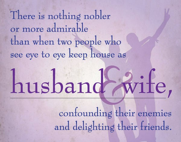 Quotes-husband-and-wife