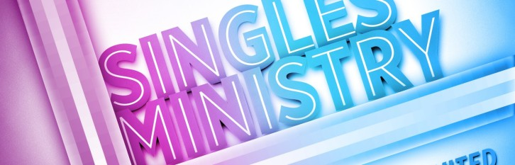 Singles_Ministry-1400x450 (1)