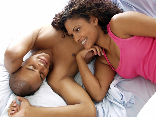 black-couple-in-bed-pf1