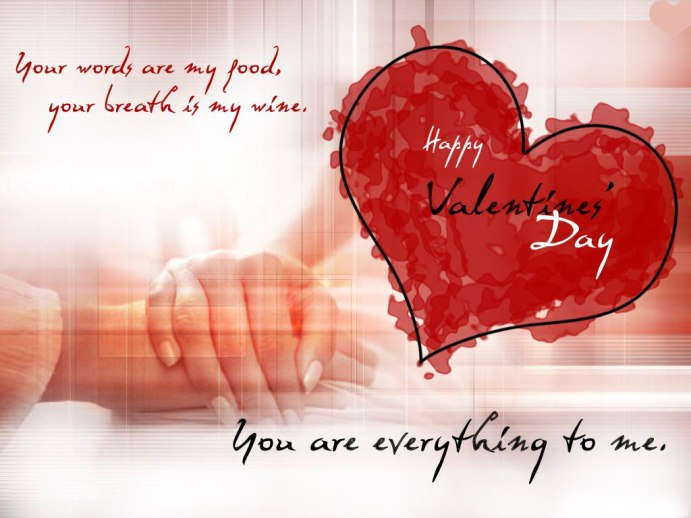 new latest happy valentines day 2013 (7)