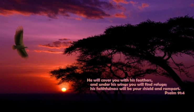 sun-set-wallpapers-with-bible-verse