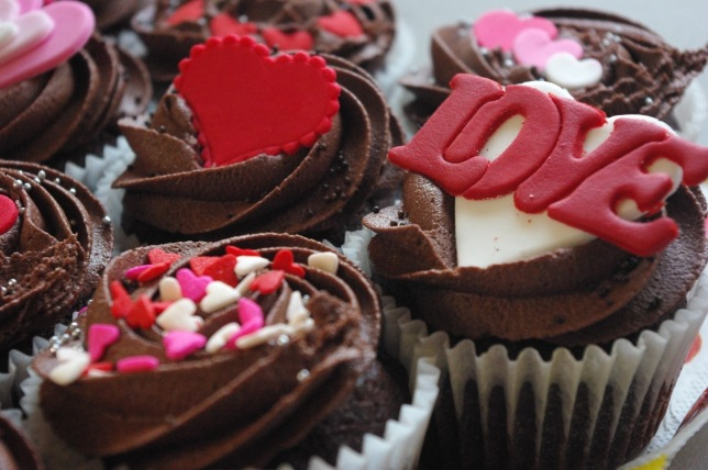 Valentine day chocolate (3)