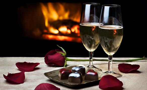 valentine-day-items-istock-584