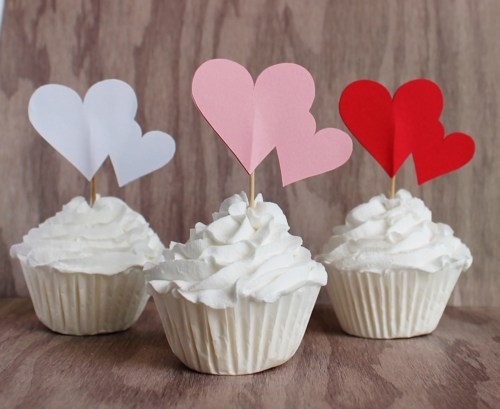 valentines_day_cupcake_toppers_set_of_24_double_heart_a2950330