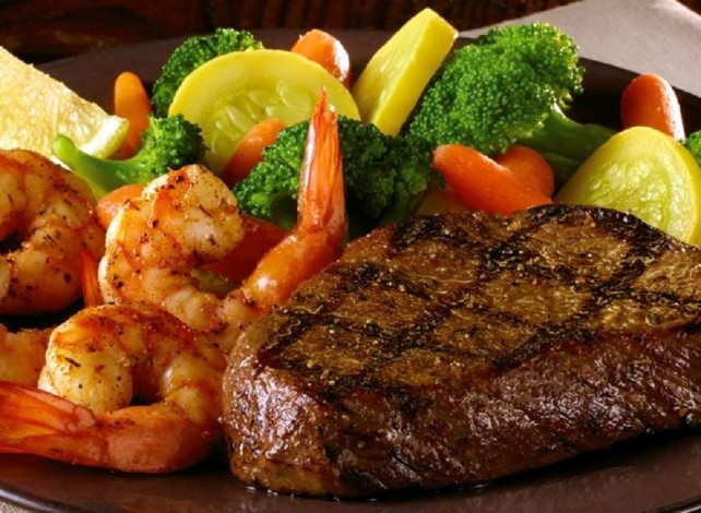 vallarta_menu_sirloin_steak_n_shrimp-1024x750