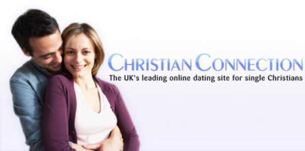 Dating After Separation Agreement