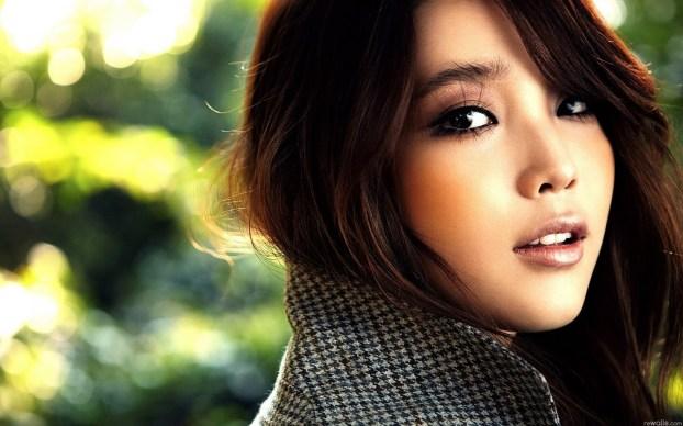 asian cute girl wallpaper (8)