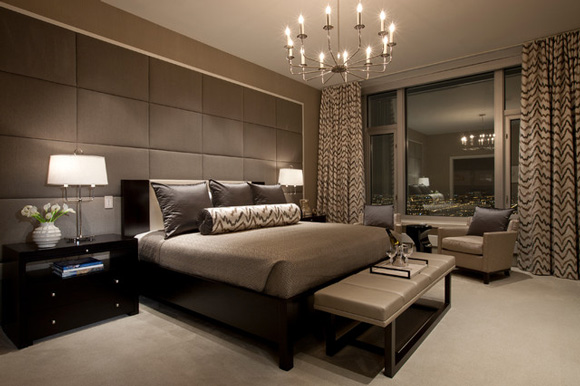 awesome-bedrooms-for-adults