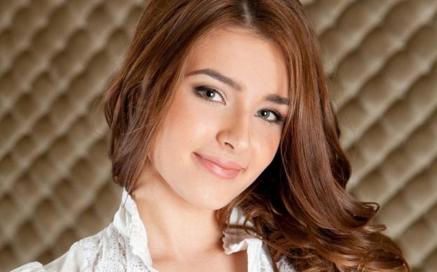 beautiful_girl_teen-1920x1200