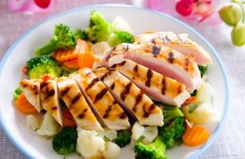 Best-healthy-dinner-ideas-2014