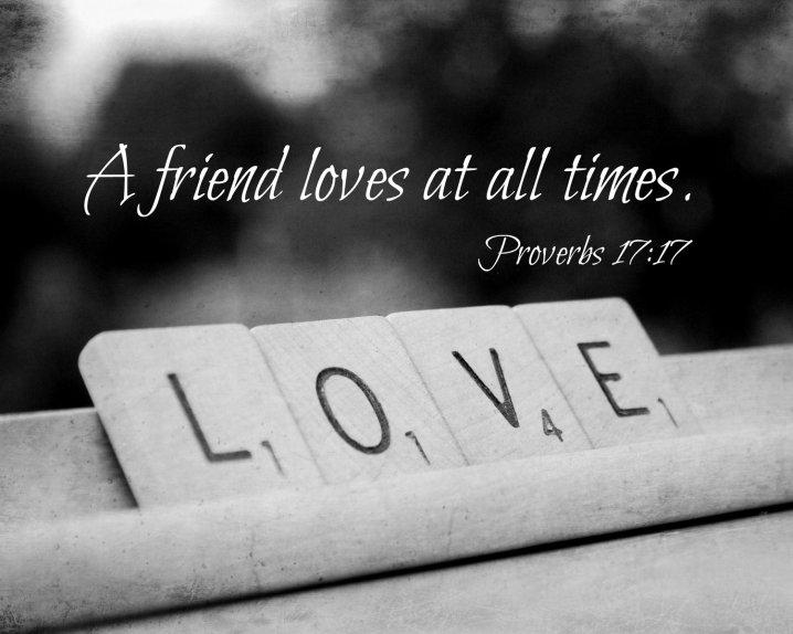 bible-verses-about-friends-14