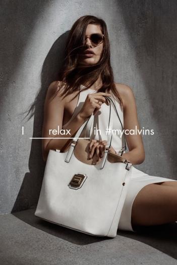 Calvin-Klein-White-Label-Spring-Summer-2016-Campaign04
