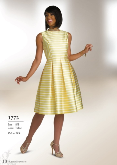 chancelle-dresses-spring-summer-2016-cd1772-yellow-8-10-12-14-16-18-5