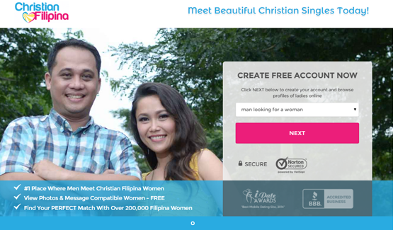 ennice christian women dating site The 2014 official north carolina travel guide will show you everything great about  site of the 2014 men's and women's us  christian retreat.