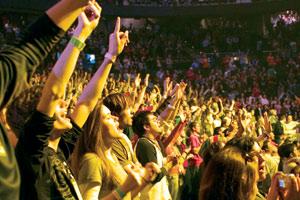 christian_concert
