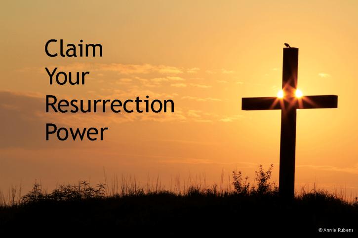 Claim-Your-Resurrection-Power-960x640