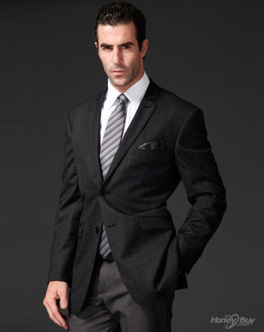classic_two_buttons_handsome_notch_lapel_tailor_men_suits_black_one_piece_cheap_graceful__6__6719928092595410