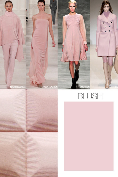 ColorTrends-FW1516-4