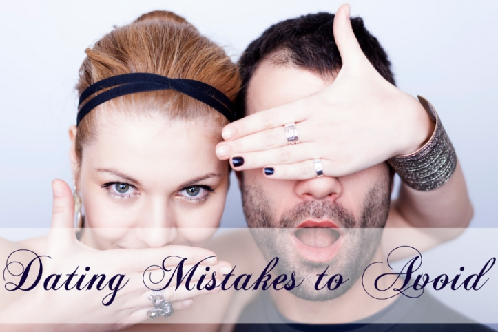 dating_mistakes