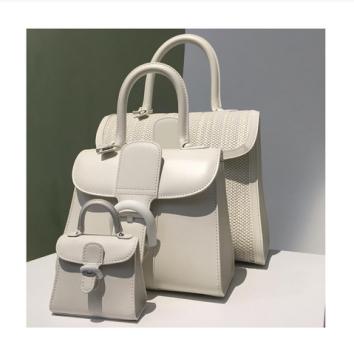 Delvaux-White-Brillant-Bags-Spring-2016