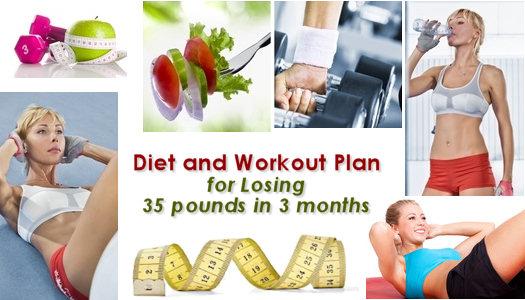 diet-workout-plan1