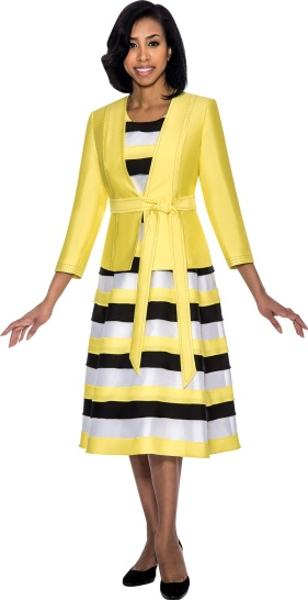 dresses-by-nubiano-spring-summer-2016-dn4522-yellow-black-white-8-10-12-14-16-18-16w-18w-20w-22w-24w-26w-4