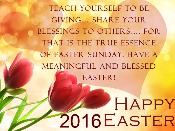 Easter-Messages-Images