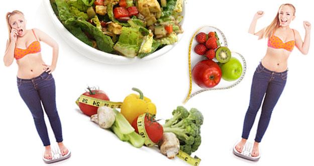 easy-healthy-meals-ebloghealth