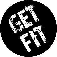 fit_2