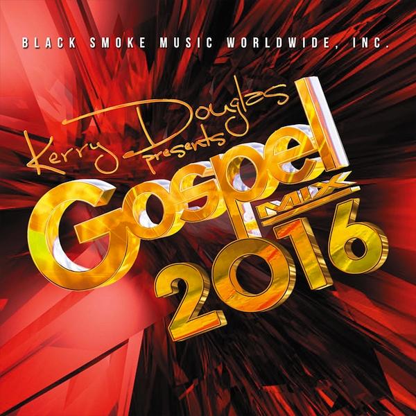 gospel-mix
