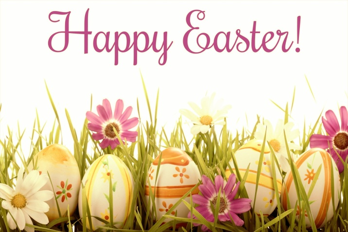 Happy-Easter-Sunday-Images-2015