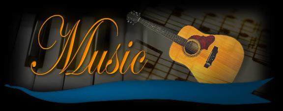header_music