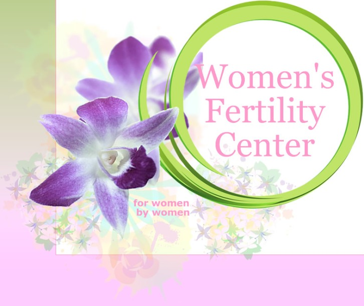 home_womens-fertility-center