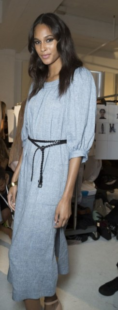 jill-stuart-backstage-fashion-show-spring-2015-the-impression-025-682x1024