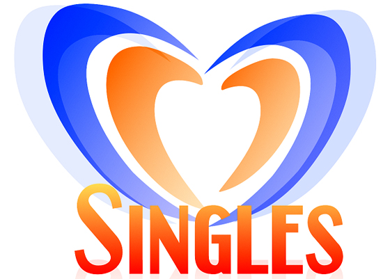 word of faith singles