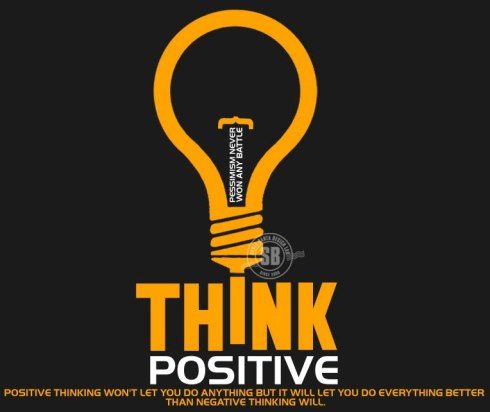 motivational-wallpaper-on-think-positive-2