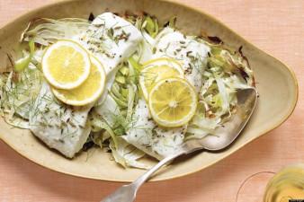 o-HEALTHY-DINNER-RECIPES-facebook