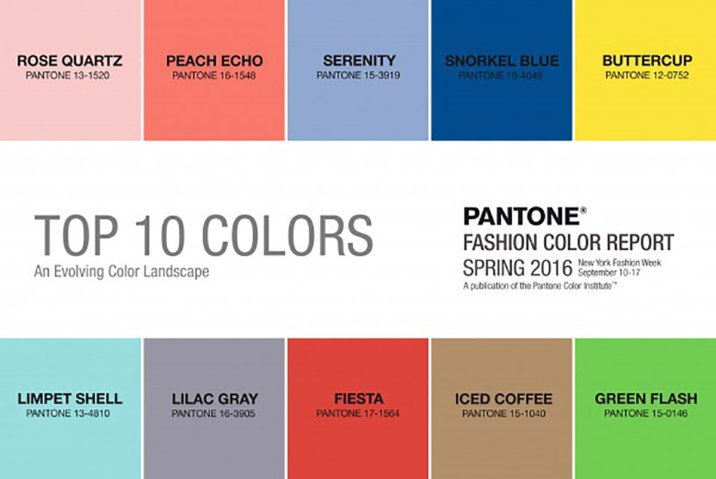 pantone-2015-ss-color-trends-23