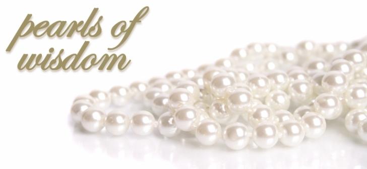 pearls-of-wisdom-gold2