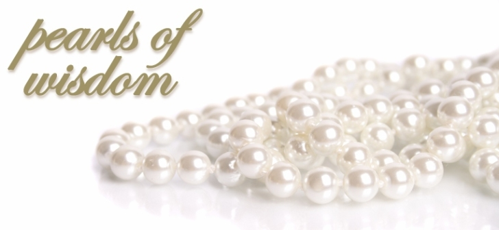 pearls-of-wisdom-gold2