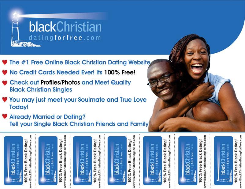 Black christian meet free