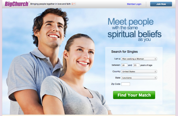 What dating sites are best for christians